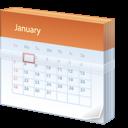 calendrier_armide_lafortune